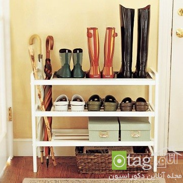 Shoe-Rack-design-ideas (15)