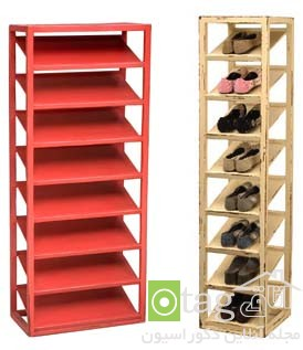 Shoe-Rack-design-ideas (16)
