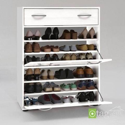 Shoe-Rack-design-ideas (2)