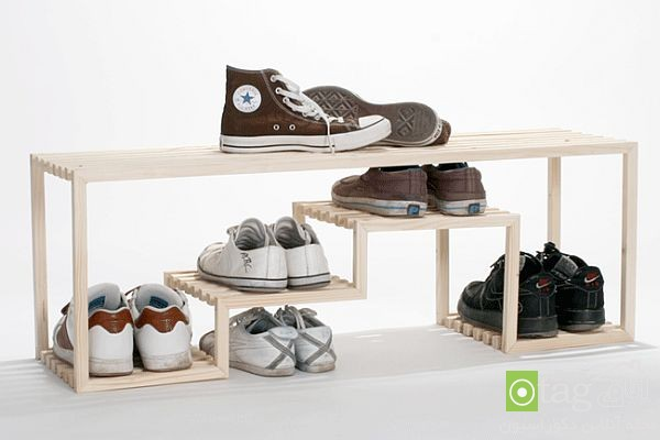 Shoe-Rack-design-ideas (4)