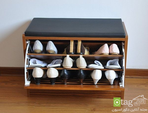 Shoe-Rack-design-ideas (7)