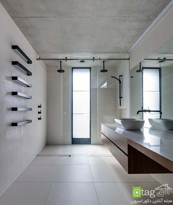 Sleek-large-floor-tile-design-ideas (1)