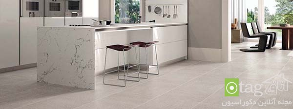 Sleek-large-floor-tile-design-ideas (10)