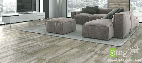 Sleek-large-floor-tile-design-ideas (12)