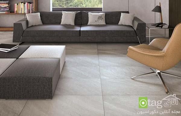 Sleek-large-floor-tile-design-ideas (13)