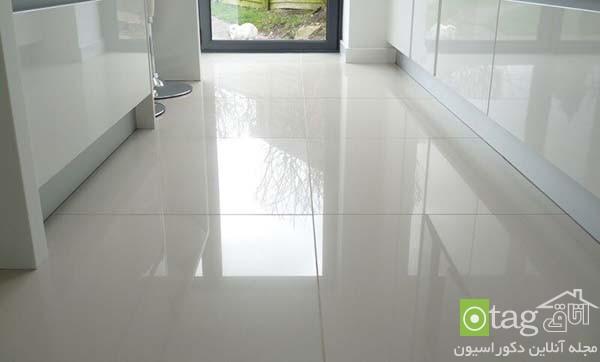 Sleek-large-floor-tile-design-ideas (15)