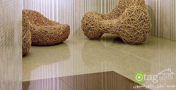 Sleek-large-floor-tile-design-ideas (16)