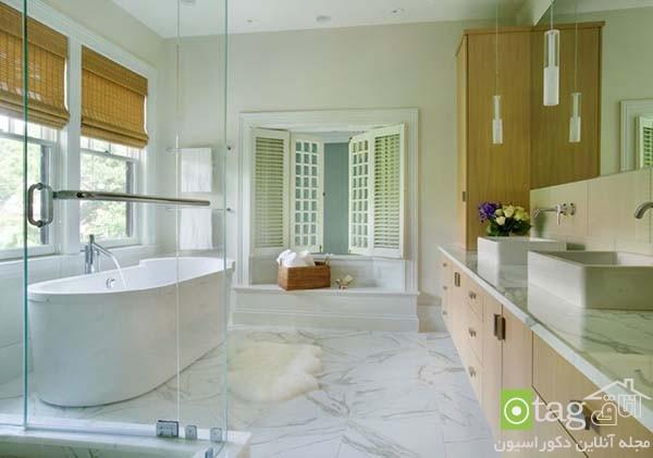 Sleek-large-floor-tile-design-ideas (17)