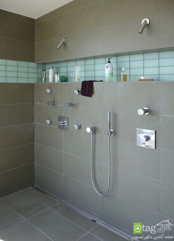 Sleek-large-floor-tile-design-ideas (18)