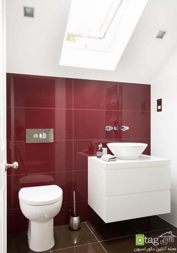 Sleek-large-floor-tile-design-ideas (3)