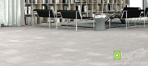 Sleek-large-floor-tile-design-ideas (6)