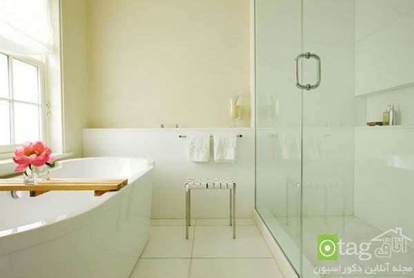 Sleek-large-floor-tile-design-ideas (7)