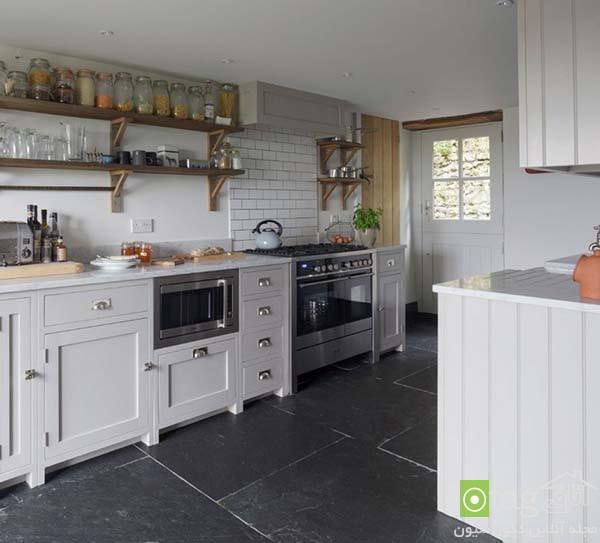 Sleek-large-floor-tile-design-ideas (8)
