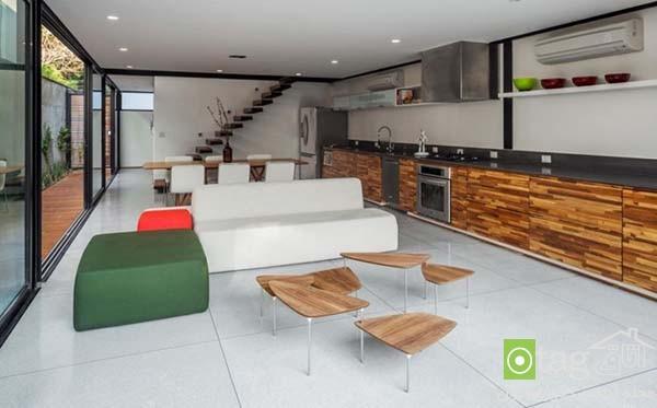 Sleek-large-floor-tile-design-ideas (9)