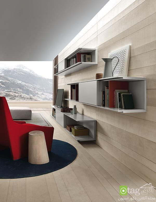 Sleek-wall-mounted-shelves-design-ideas (1)