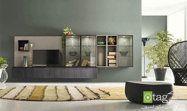 Sleek-wall-mounted-shelves-design-ideas (10)