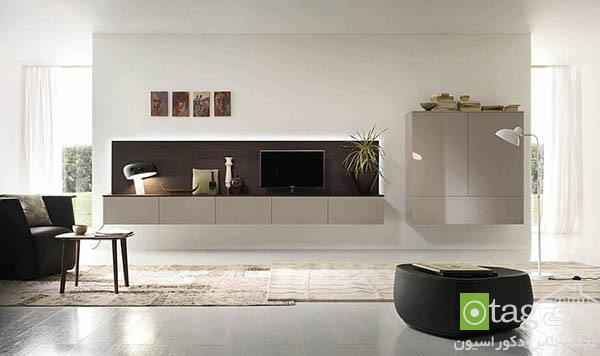 Sleek-wall-mounted-shelves-design-ideas (11)