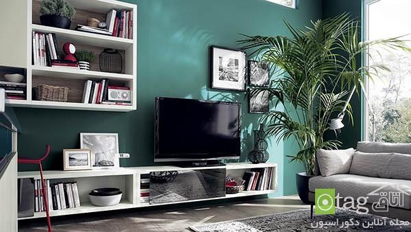 Sleek-wall-mounted-shelves-design-ideas (12)