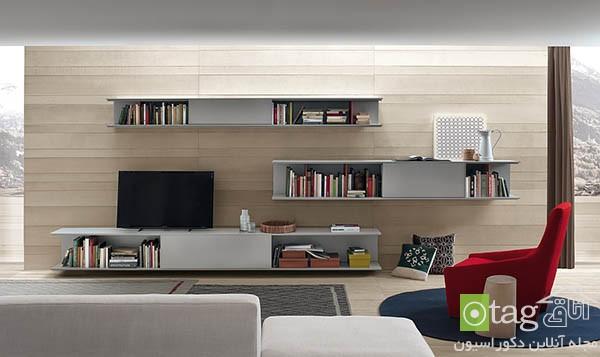 Sleek-wall-mounted-shelves-design-ideas (13)