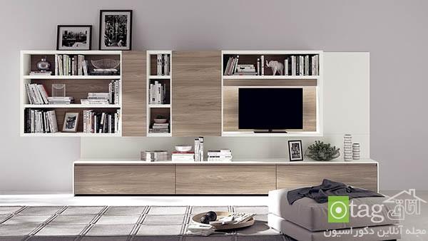 Sleek-wall-mounted-shelves-design-ideas (14)