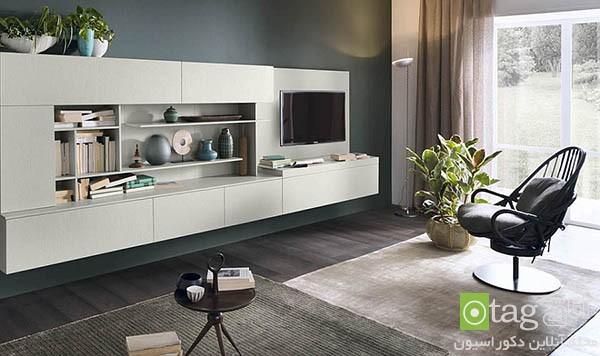 Sleek-wall-mounted-shelves-design-ideas (2)