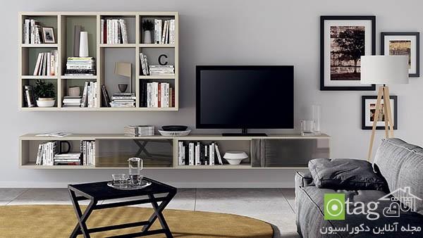 Sleek-wall-mounted-shelves-design-ideas (3)