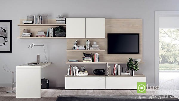 Sleek-wall-mounted-shelves-design-ideas (4)