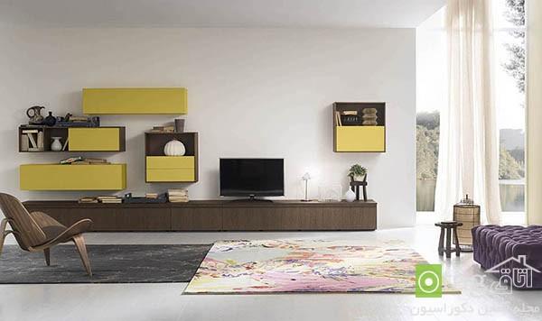 Sleek-wall-mounted-shelves-design-ideas (6)