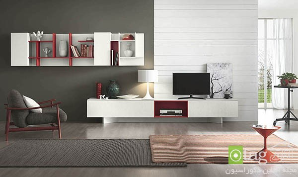 Sleek-wall-mounted-shelves-design-ideas (7)