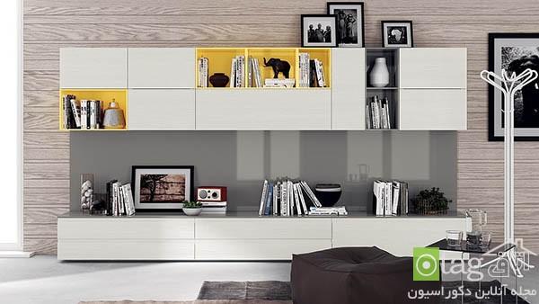 Sleek-wall-mounted-shelves-design-ideas (8)
