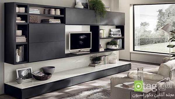 Sleek-wall-mounted-shelves-design-ideas (9)