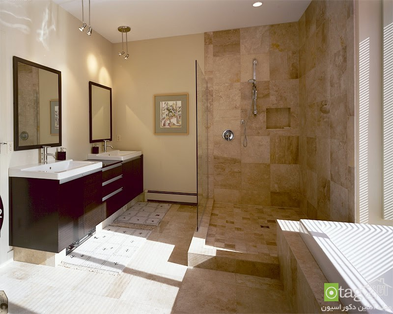 Small-Bathroom-Ideas-Design (1)