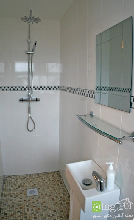 Small-Bathroom-Ideas-Design (2)