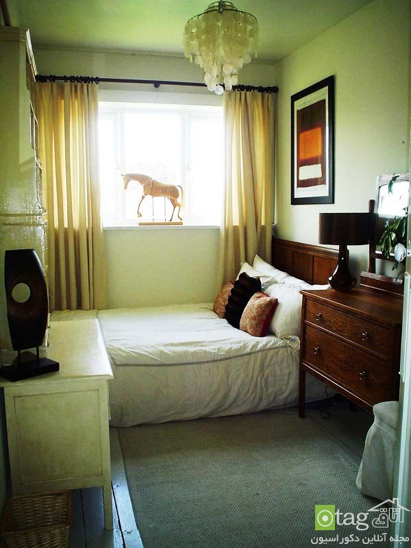 Small-Bedroom-design-and-decorations (11)