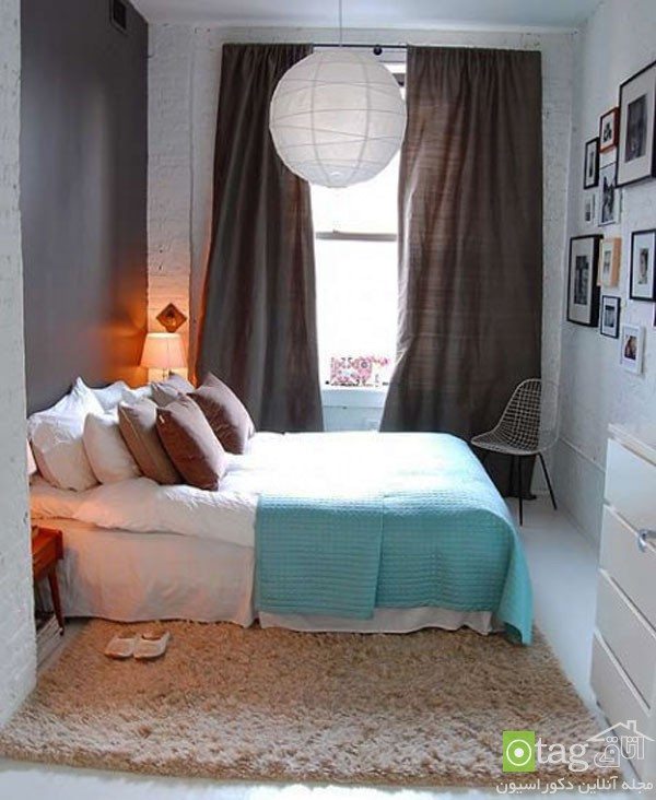 Small-Bedroom-design-and-decorations (7)