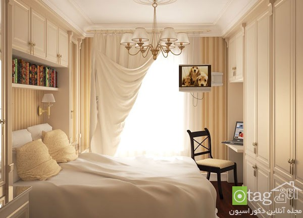 Small-Bedroom-design-and-decorations (8)