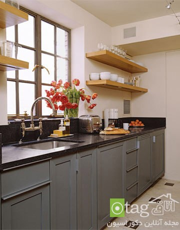 Small-Kitchen-decoration-ideas (2)