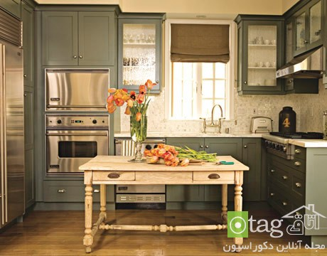 Small-Kitchen-decoration-ideas (4)