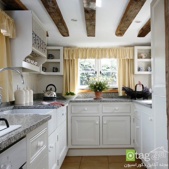 Small-Kitchen-decoration-ideas (7)