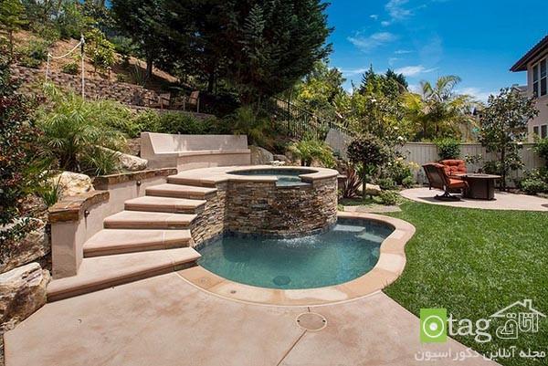 Small-pool-designs-for-backyard (1)