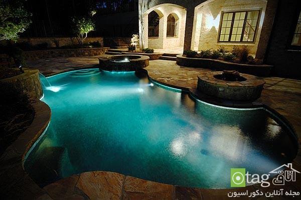 Small-pool-designs-for-backyard (10)