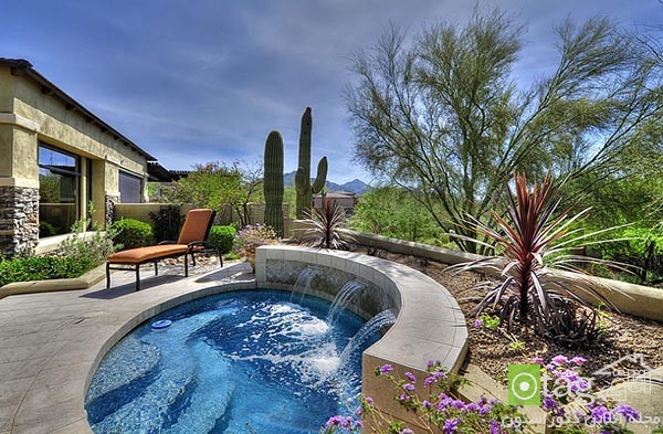 Small-pool-designs-for-backyard (11)