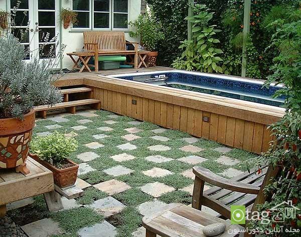 Small-pool-designs-for-backyard (13)