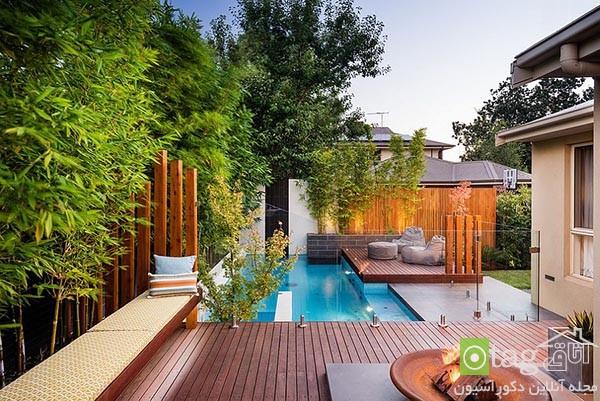 Small-pool-designs-for-backyard (14)