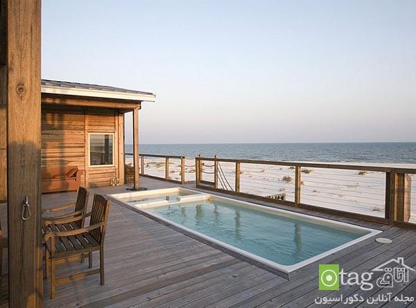 Small-pool-designs-for-backyard (15)