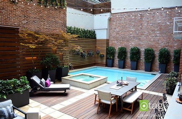 Small-pool-designs-for-backyard (16)