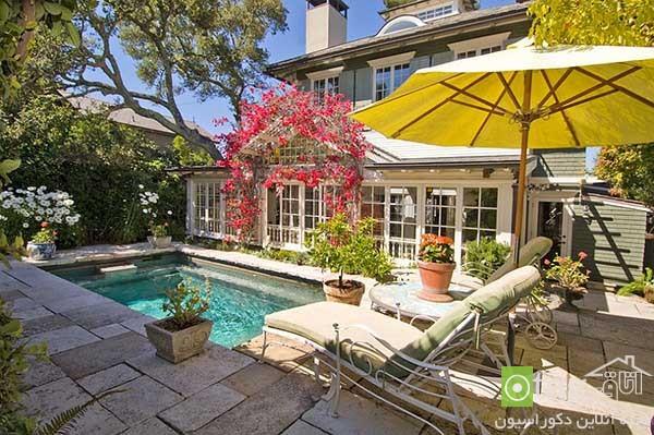 Small-pool-designs-for-backyard (2)