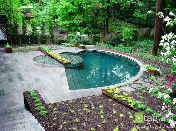 Small-pool-designs-for-backyard (3)