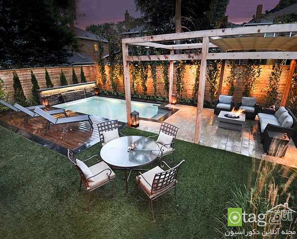 Small-pool-designs-for-backyard (4)