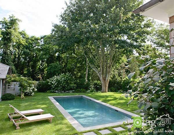 Small-pool-designs-for-backyard (5)